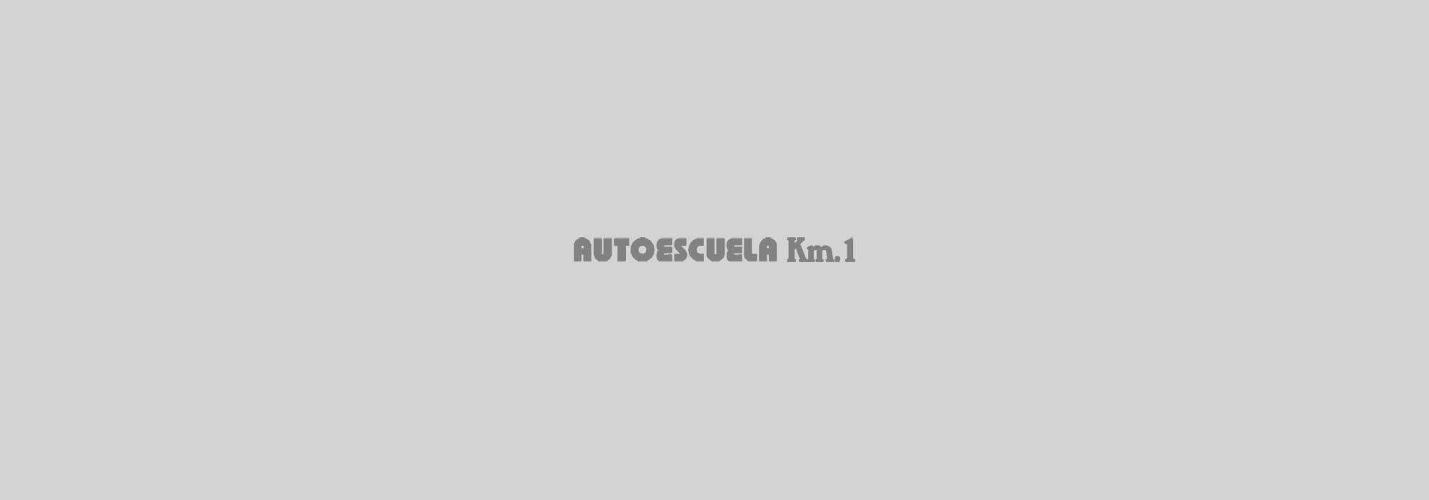 autoescuelakm1_imagen