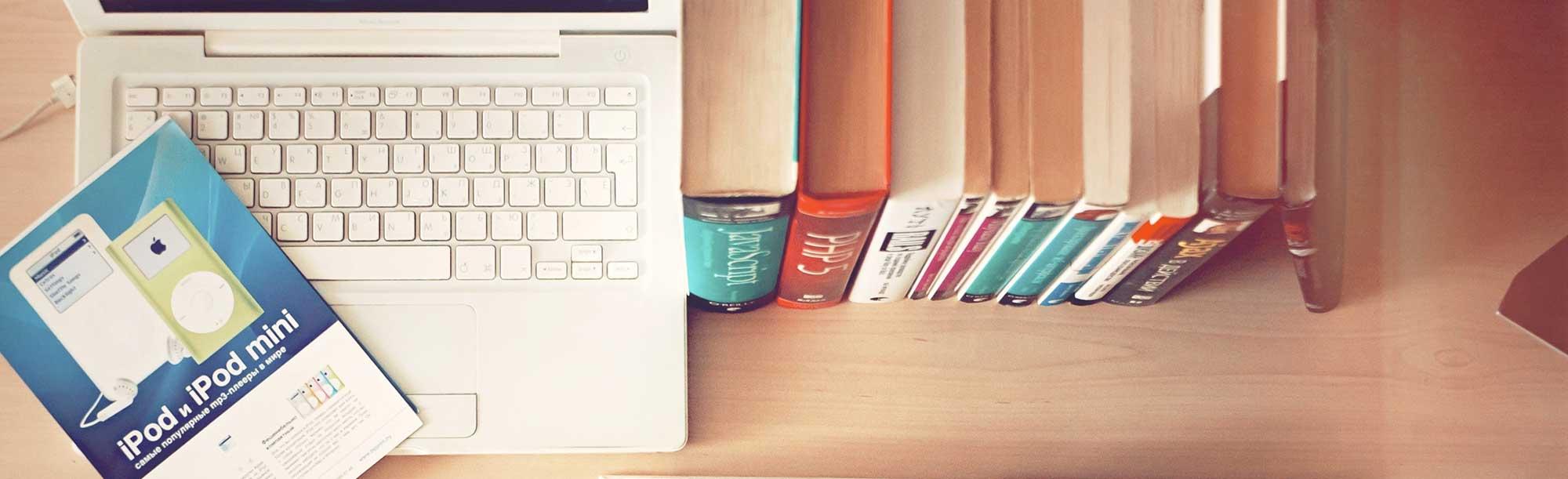 cursos-online-formacion-online