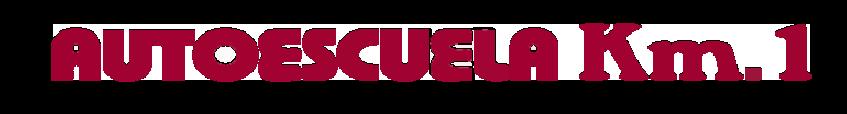 Logo_KM1_granate